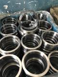 Части CNC подвергая механической обработке (сталь, SS, ЛАТУНЬ)
