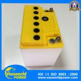 専門の中国の安い価格の高性能の電池式の芝刈機