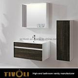 Тщета Tivo-0020vh ванной комнаты Hang стены шкафов раковины ванной комнаты качества