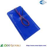 Paquete 36V 20ah de la batería LiFePO4