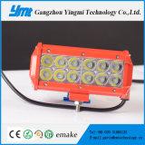 가벼운 건축 LED 작동 빛을 작동하는 6500k LED