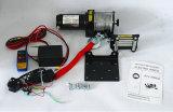 Cabrestante eléctrico para Jeep (ATV-2 3000lb)