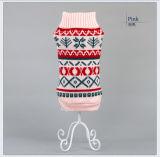 Mode Vêtements pour animaux de compagnie Chandail de chien (KH0020)