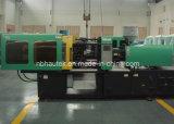 Haute efficacité énergétique de l'enregistrement 290 tonnes Machine de moulage par injection plastique