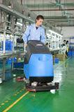 Séchoir robuste à lave-couteuse Lourd Heavy Duty