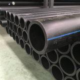 Tubi di protezione del cavo sepolto dell'HDPE
