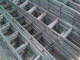 Fabricado en China de bloque de hormigón de malla de alambre de trabajo