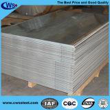 Горячекатаная стальная высокоскоростная сталь 1.3343