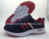 La Chine usine Fabrication sport chaussures running Sneaker Chaussures pour hommes et femmes