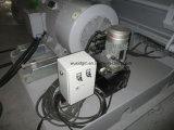 Granuladores resistentes de la eficacia alta para machacar los tubos