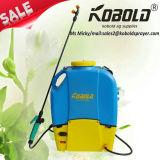 (KB-16E) Спрейер 16L аттестованный Ce электрический; Спрейер батареи рюкзака