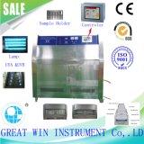 UV vieillissement accéléré Test machine (GW-338)