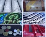 Perforated машина листа металла/машина сетки толчения