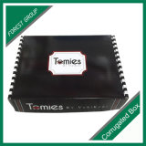 Tuck Top Customized Printed Corrugated Carton Box Fabricante