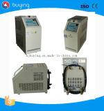 乾燥ボックス使用型の温度調節器機械
