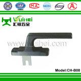 In lega di zinco la multi maniglia della serratura di punto della pressofusione per la finestra (CH-B08)