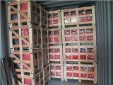 販売のための林業のMulcherの切り株の粉砕機の木製の砕木機
