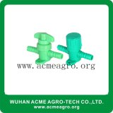Переключите клапан шланга клапана 20mm шланга