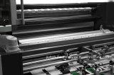 Macchina automatica del laminatore della pellicola di Fmy-Zg108full Glueless