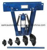AA4c Hot-Sale Hhydraulic трубопровод Бендер