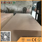 P2 normal Cola / Raw MDF MDF Carb Certificado P2.