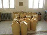Бактерицид Cymoxanil 50%Wp земледелия с хорошим ценой