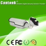 中国Ahdの1つの保安用カメラ(BY40)の上CCTVソニー2.1MP CMOSセンサーCCTV 4