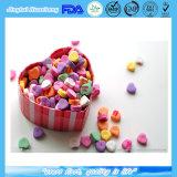 Pirofosfato de ácido sódico de qualidade alimentícia de alta qualidade CAS: 7758-16-9