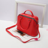 Al90046. Sacchetto di spalla del sacchetto delle donne delle borse del cuoio della borsa di modo delle borse del progettista delle borse della borsa delle signore