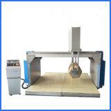 Instrument/machine/matériel d'essai de résistance de rouleau de matelas