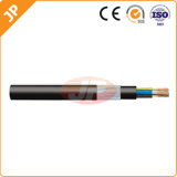 Multi-Core Vuurvaste Flame-Retardant Wire&Cable