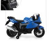 Spaß dreht 6V, das Reiten-auf Motorrad batteriebetrieben ist