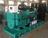 Diesel van Cummins 300kVA Generator