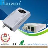 FTTH mini Empfänger des optischen Empfänger-CATV