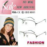 Рамки Eyewear зрелища рамки Eyewear итальянские Eyewear сбор винограда оптические