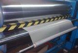 rete metallica dell'acciaio inossidabile del tessuto 304 316 316L