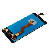 Handy LCD für Elephone P9000 Bildschirm LCD-Bildschirmanzeige