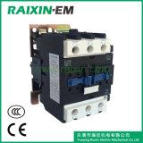Contattore magnetico del contattore 3p AC-3 380V 22kw di CA di Raixin Cjx2-5011