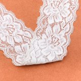 Bon lacet africain de /Cupion de guipure de Fabrica de robe de Madame mariage de mode de vente