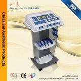 Máquina antienvejecedora actual micro de la belleza