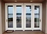 플라스틱 PVC Windows 및 문