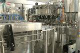 31炭酸水・の充填機(DCGFシリーズ)