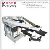 Многофункциональное машинное оборудование молотилки для Veritical и горизонтальной пользы