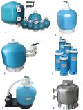 FLの構築の供給の具体的なプールの製品