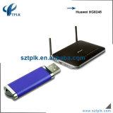 Original Huawei hg8245 Gpon borne WiFi sans fil Gpon Epon FE GE ONU Modem routeur Echolife Telecom l'équipement de réseau sans fil