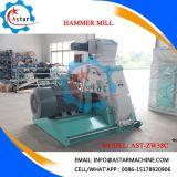 Gemaakt in de Molen van de Hamer van het Graan van China met de Voeder van de Drijvende kracht voor Verkoop