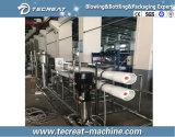 Heiße Verkaufs-Trinkwasser-Behandlung-Maschine