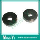 Изготовленный на заказ высокое качество обнаруживая местонахождение кольцо при сформированные монетки