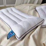 Coton de brosse de luxe avec blanchi