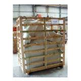 Гидровлическая машина Splitter/Paver для камня Cobble